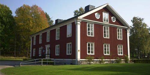 Café Norrgården