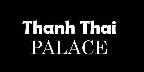 than-thai-palace4
